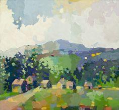 henry issacs painter - Google Search.  https://www.google.com/search?q=henry+issacs+painter=en=safari=en=lnms=isch=X=nzdSUaSLJtDw0QHL34DQBw=0CAoQ_AUoAQ=1242=622
