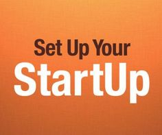 IamSMEofIndia has organised a special Program  for entrepreneurs who wish to #set_up_their_startup in #Europe..Get Award of upto Rs.60 lacs-APPLY NOW!. See more at: