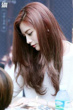 """それはすぐに私は行くべきである。 ∑(O_O;) upload is galaxy note3/2014.05.17 with ''地獄のテロリスト'' (о゚д゚о) Her Name Is """" 나나 With After School~♡♡ """""""