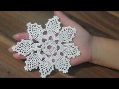 Easy Crochet Stitches, Crochet Doilies, Crochet Coat, Lace Patterns, Lace Knitting, Crochet Earrings, Fashion, Crochet Leaf Patterns, Crochet Storage
