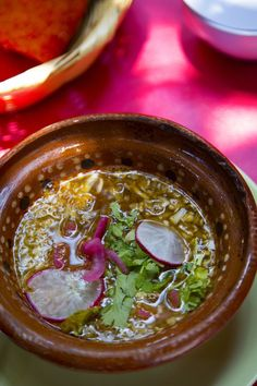 Slow-Cooked Mexican Beef Stew- Birria