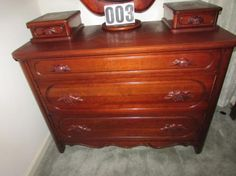 Antiques Cabinet Companies And Cabinets On Pinterest