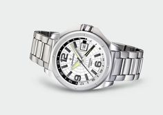 Candino | PlanetSolar Reference of this watch C4451/A