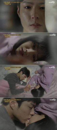 '응답하라 1988' 박 Go Kyung Pyo, Ryu Jun Yeol, Hyeri, Win My Heart, Korean Actors, Korean Dramas, Funny Scenes, Bo Gum, Film Quotes