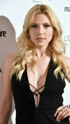 Latest photos for Katheryn Winnick: Marie Claires Image Maker Awards 2017 Katheryn Winnick Vikings, Beautiful Celebrities, Beautiful Actresses, Most Beautiful Women, Canadian Actresses, Hollywood Celebrities, Up Girl, Pretty Woman, Beauty Women