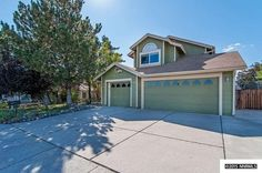 6646 Chesterfield Ln, Reno, NV 89523 - Home For Sale and Real Estate Listing - realtor.com®