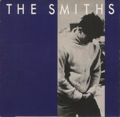 "The Smiths - ""How Soon Is Now?"" / ""Well I Wonder"" - Rough Trade - UK - RT 176 - 7"" single, 1985."