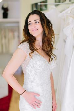 #HZWgeburtstag: Gewinne mit Flamenco Claudia Klimm ein Brautkleid von küssdiebraut - Hochzeitswahn - Sei inspiriert! http://www.hochzeitswahn.de/gewinnspiele/hzwgeburtstag-gewinne-mit-flamenco-claudia-klimm-ein-brautkleid-von-kuessdiebraut/ #weddingdress #fashion #bride