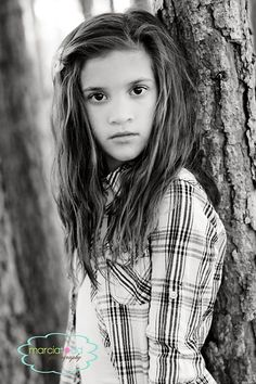 Stylish Dresses For Girl 2016 Boys And Girls Clothes, Stylish Dresses For Girls, Girls Fashion Clothes, Little Girl Fashion, Tween Clothing, Clothing Stores, Teen Girl Photography, Photography Poses, Glamour Photography