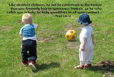 pentecost quotations