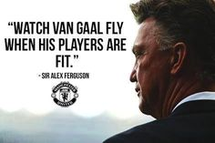Believe in the Dutch Master♥