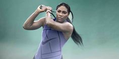 Serena Williams ‏ May 17 This year's Paris Collection…