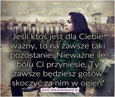 Kobiecanatura.pl - miłosne cytaty, sentencje, besty, mysli Someecards, Periodic Table, Quotes, Quote, Love, Quotations, Periodic Table Chart, Periotic Table, Shut Up Quotes