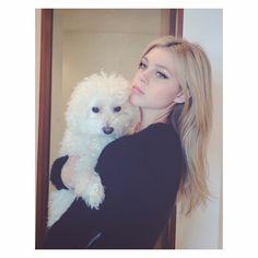 Nicola Anne Peltz nicolaannepeltz's photo on Instagram