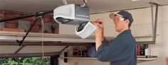 Garage Door #Repair #Uniondale is a single company that offers special offers and huge #discounts on #installing a #garage #door #opener.