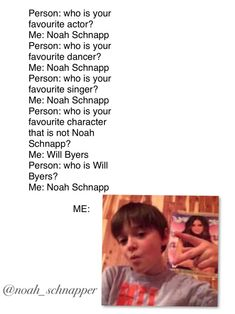 Haha lol i would change singer to billie eilish Stranger Things Quote, Stranger Things Actors, Stranger Things Have Happened, Stranger Things Aesthetic, Stranger Things Netflix, Millie Bobby Brown, Funny Relatable Memes, Funny Jokes, It Movie 2017 Cast
