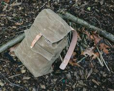The Northwesterner Collection – Wood&Faulk
