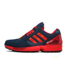 check out 982e2 0381a adidas zx 9000 kids shoes