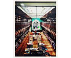 Daunt Books http://www.vogue.fr/voyages/adresses/diaporama/les-adresses-d-edie-campbell-a-londres/17531/image/944837#!le-carnet-d-039-adresses-d-039-edie-campbell-a-londres-daunt-books-marylebone-librairie