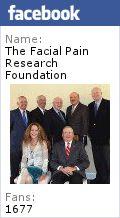Facial Pain Research Foundation Glossopharyngeal Neuralgia, Trigeminal Neuralgia, Face Facial, Autoimmune, Fibromyalgia, Research, Self Care, Disorders, The Cure