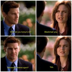 best booth and brennan episodes