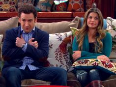 Girl Meets World Trailer and Release Date—TV News | OK! Magazine
