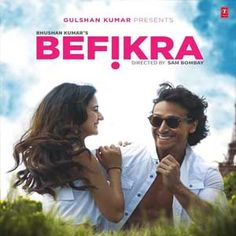 Here's the second poster of Starring Tiger Shroff and Disha Patani. Music by Meet bros. Sung by Meet Bros and Aditi Singh Sharma. Lyrics by Kumaar. Bollywood Couples, Bollywood Songs, Bollywood Actors, New Song Download, Hd Movies Download, T Movie, Movie Songs, Bollywood Movie Trailer, Movies