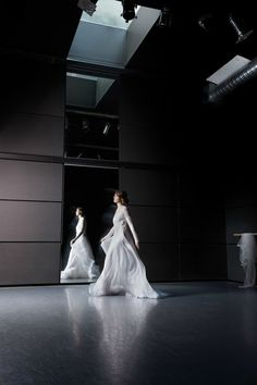 Atelier Swan - Création sur mesure de Robes de mariée