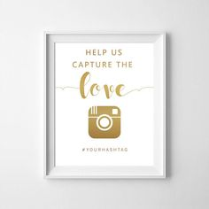 Help us capture the love capture the love wedding by NeoArtBook