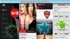Watch TV Stream Online - USA Network APK For USA Shows On Android   Free Streaming Live TV Channels[ Iptv APK] : USA Network APK- Live TV APK- In this apk you can Watch full Episodes Of USA showsOnAndroid Devices.  USA Network APK  Watch Live Streaming TV Free Online  Download USA Network APK   Download Android APK - APP[ forAndroid Devices]  Download Apple APP[ forApple Devices]Download Windows APP[ forWindows Devices]  You can create your own app -Develop iphone appAndroid developer…