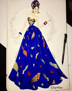 Fashion design sketches shoes art styles 48 new ideas Fashion Figure Drawing, Fashion Drawing Dresses, Fashion Illustration Dresses, Dress Illustration, Fashion Illustrations, Fashion Dresses, Drawing Fashion, Illustration Styles, Design Illustrations