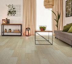 Longview Pine Vinyl Plank Flooring Home Legend Html on