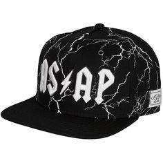 Cayler & Sons Voltage Cap black/white ★★★★★