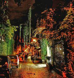 """Autunno Passeggiata Lungo Margutta"" - Roma  #photobydperry #loves_united_lazio ##wp #topeuropephoto #Italia_super_pics #ig_italy #ig_rome #going_into_details #loves_united_roma #spgitaly #igerslazio #loves_united_places #ilikeitaly #italia_dev #loves_united_lazio #pocket_Italy #gallery_of_all #total_Italy #loves_united_team #yallerslazio  #italy_hidden_gem #igw_italy #fdnf #lazio #ig_lazio_  #ig_lazio #inrhome #nikontoday #unlimitedrome #loves_united_italia_"