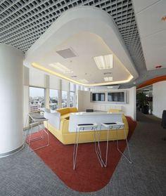 loreal kontor stockholm