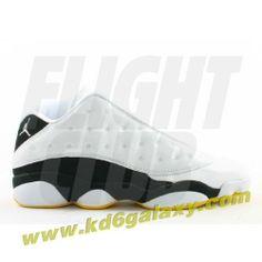803bfbe8329bd5 Air Jordan 13 retro white met silver black v maize Kd 6 Shoes