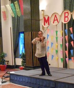 """Mabuhay, the Philippine word translates to """"may you live,"""" """"cheers,"""" """"welcome,"""" and all three meanings encapsulate the sentiments of the 115th celebration of independence and the 11th year of friendship between the former colony and Spain."""