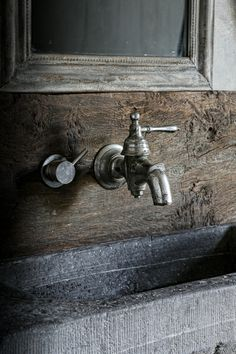 1000 Images About Plumbing Amp Hardware On Pinterest