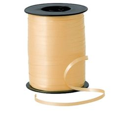 Balloon Ribbon At the London Balloon Shop, we sell balloon curling ribbon in a variety of colours. Paracord, Camouflage, Helium Filled Balloons, Balloons Online, Balloon Ribbon, Balloon Shop, Gold Ribbons, White Ribbon, Tableware