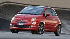 Nuevo Fiat 500 2015, primeros detalles del utilitario cosmopolita - http://www.actualidadmotor.com/nuevo-fiat-500-2015-primeros-detalles/