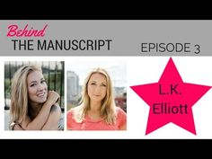 Episode L. Elliott on How to Write Successful Self Help All About Me Book, Hot Mess, Relentless, Episode 3, Optimism, Self Help, Confessions, My Books, Encouragement