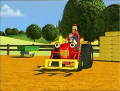 Farm Tractor Tom, Minions, Tractors, Toms, Character, The Minions, Minions Love, Lettering, Minion Stuff
