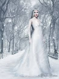 Image result for ice queen snow photoshoot