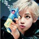 🍪 Annyeong armys 🍪, ,  Talvez vocês já tenham escutado por aí alguém falando sobre um membro de um ...