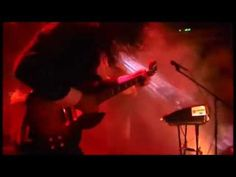 HALFWAY TO HELL AN AC/DC TRIBUTE BAND - YouTube