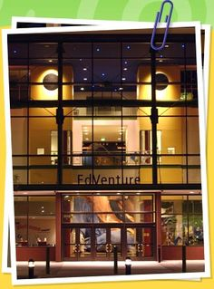 Edventure discount coupons