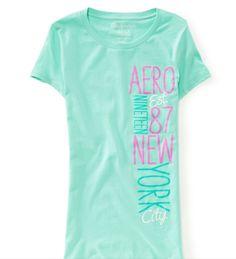 Aeropostale Shirt!!:) 블랙잭카지노제우스뱅크플레이온카지노플레이테치카지노