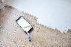 padló, csempe, stb festése