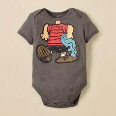 @Mandy Simon thinks Cormac looks like Linus, so.... ummm.... I need this.