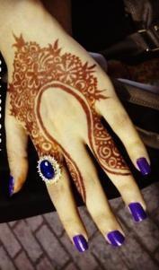 21646059_CP_photo Modern Mehndi Designs, Mehndi Tattoo, Hand Henna, Swagg, Hand Tattoos, Tattoo Ideas